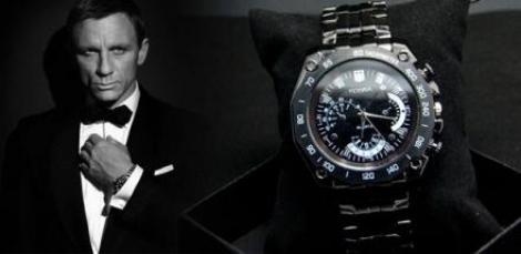 На стильные мужские наручные часы. . НОВИНКА-2015!!! . Забудьте о времени! Скидка 47